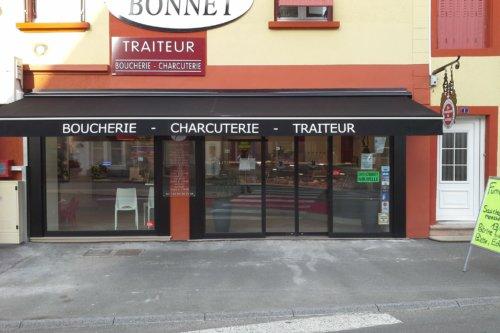BONNET Jaidemescommercants.fr