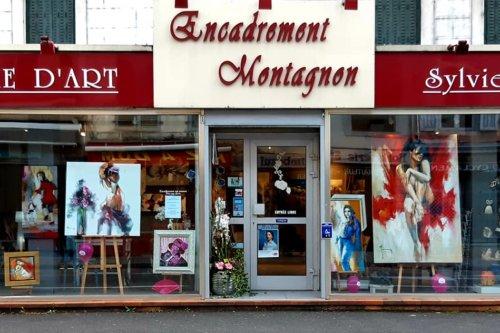 Encadrement Montagnon Jaidemescommercants.fr
