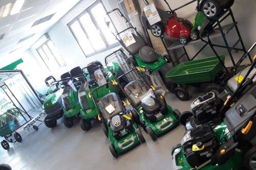 Innov'Motoculture Jaidemescommercants.fr