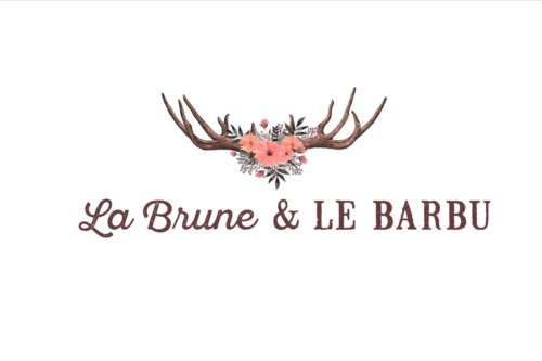 La Brune & Le Barbu Jaidemescommercants.fr