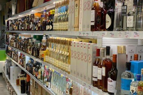 Le monde du vin Jaidemescommercants.fr