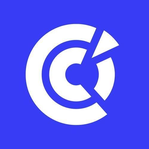 Logo de CCI Doubs