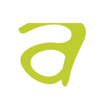 Logo de Ville d'Audincourt