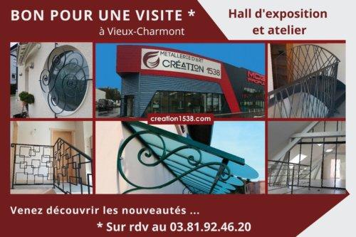 Création 1538 Jaidemescommercants.fr