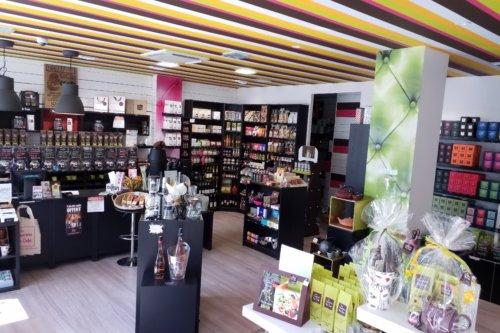 Les comptoirs Thé Café Jaidemescommercants.fr