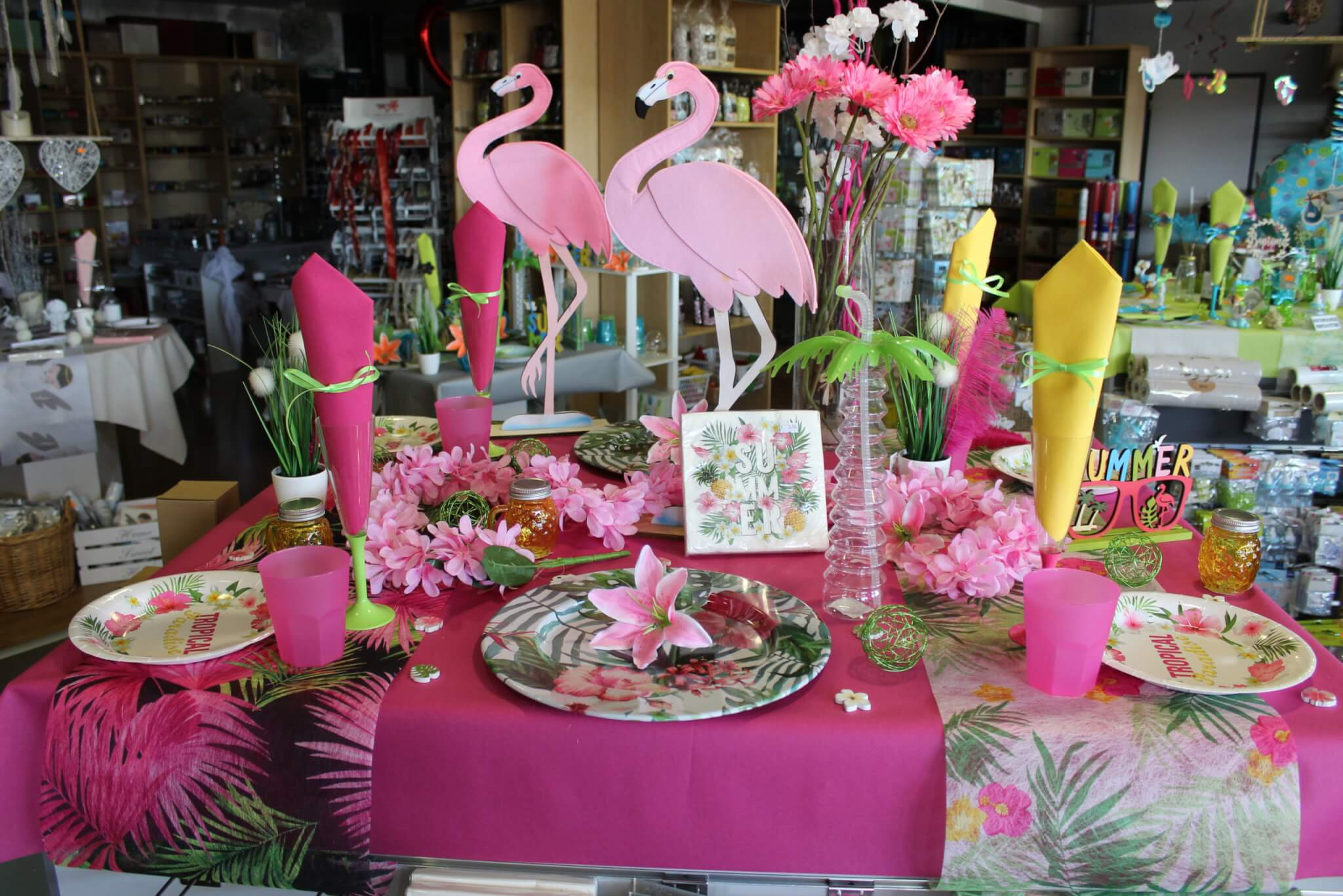 L'Espace Boutique Jaidemescommercants.fr