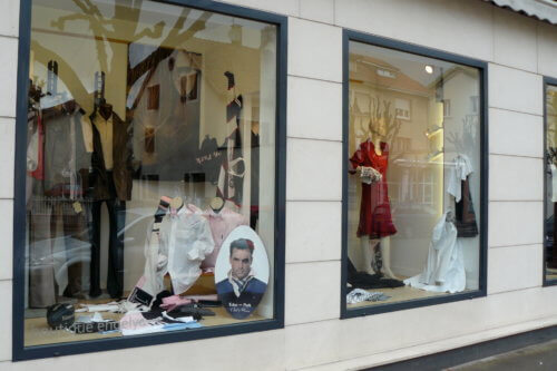 Boutique Engelyc Jaidemescommercants.fr