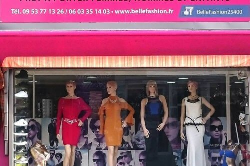 Belle fashion Jaidemescommercants.fr