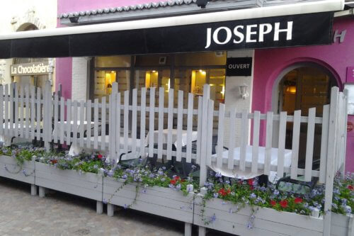 Chez Joseph Jaidemescommercants.fr