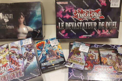 Eldora Games Jaidemescommercants.fr