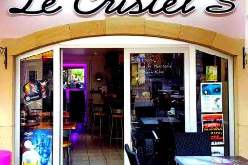 Le cristel's bar Jaidemescommercants.fr