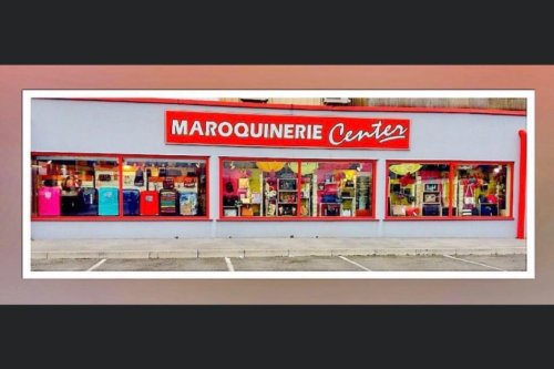 Maroquinerie Center Jaidemescommercants.fr