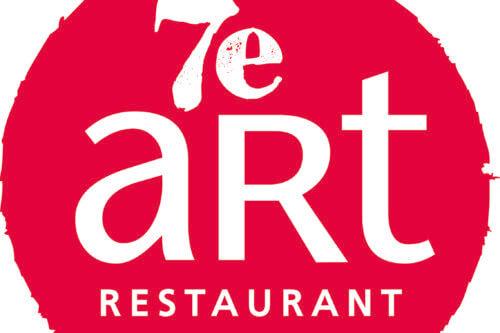 Brasserie du 7ème Art Jaidemescommercants.fr