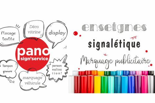 PANO sign' service Jaidemescommercants.fr