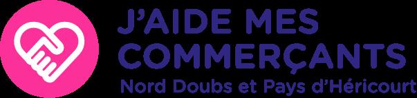 jaidemescommercants fr uncategorized logo nouveau x