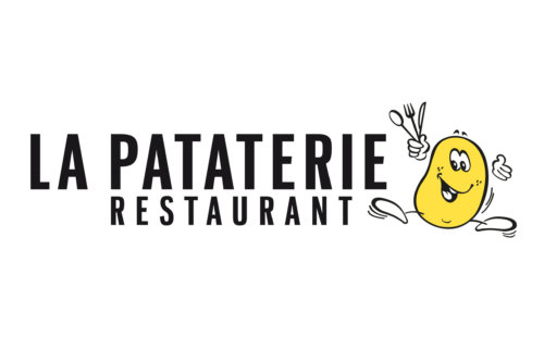 Restaurant La Pataterie Jaidemescommercants.fr