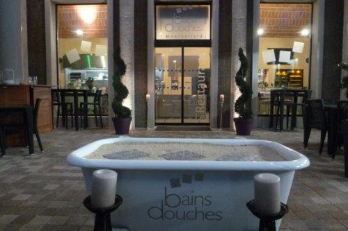 Bains Douches Montbéliard Jaidemescommercants.fr
