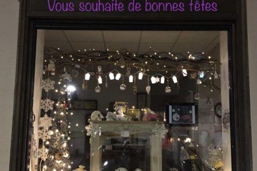 Institut Lys Beauté Jaidemescommercants.fr