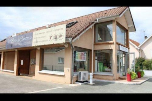 La sellerie comtoise Jaidemescommercants.fr