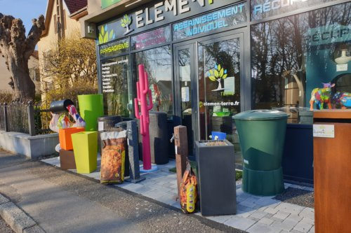 Elementerre Jaidemescommercants.fr