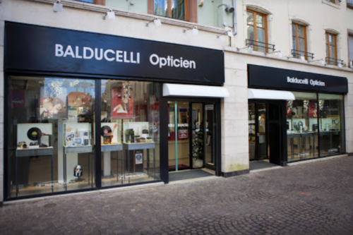 Balducelli opticiens Jaidemescommercants.fr