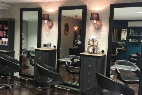 Salon aline r Jaidemescommercants.fr