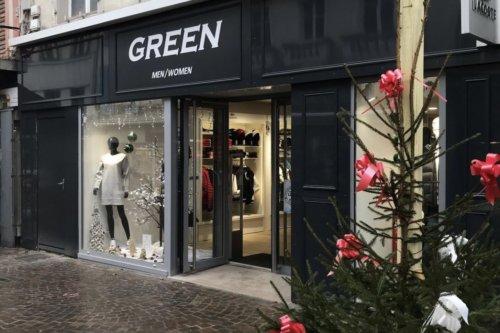 Green Store Jaidemescommercants.fr