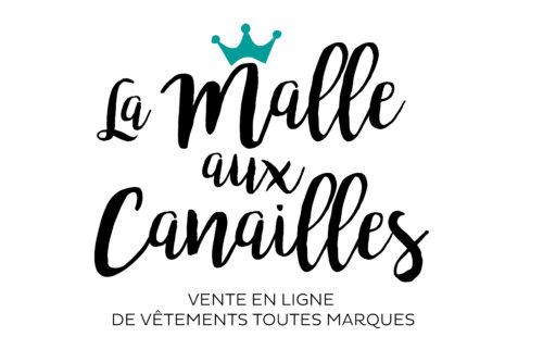La Malle aux Canailles Jaidemescommercants.fr