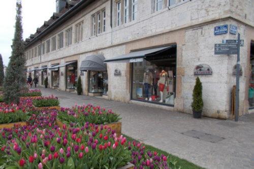 Aux Galeries Jaidemescommercants.fr