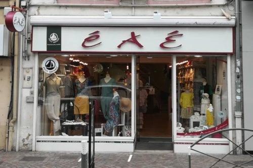 EAE – Petit Bateau Jaidemescommercants.fr