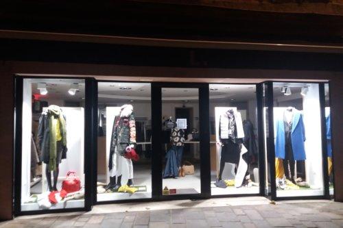 Boutique L & Boutique N°6 Jaidemescommercants.fr