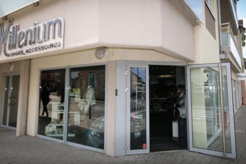 Millenium Jaidemescommercants.fr