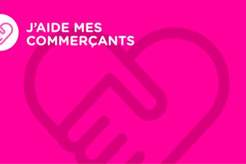 Acuitis Jaidemescommercants.fr