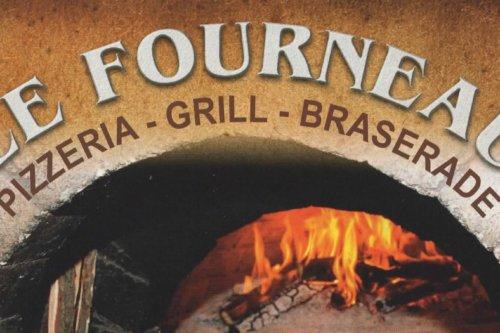 Pizzeria Grill Le Fourneau Jaidemescommercants.fr